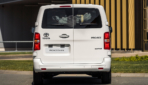 Toyota-Proace-Electric-2020-3