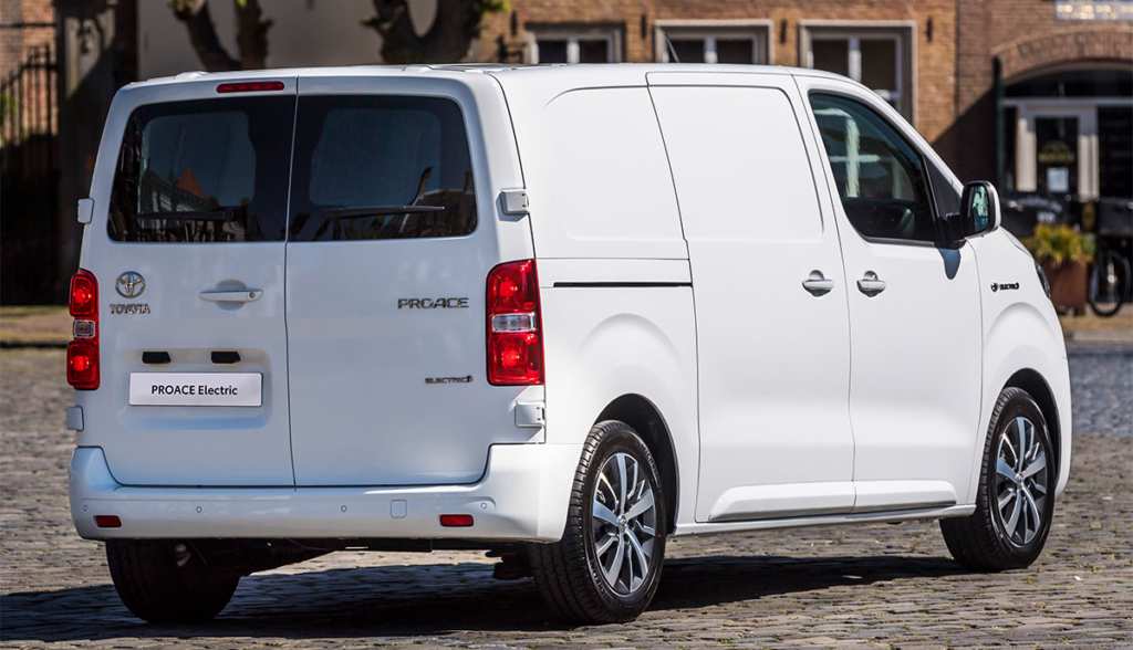 Toyota-Proace-Electric-2020-4