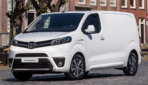 Toyota-Proace-Electric-2020-5
