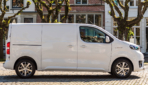 Toyota-Proace-Electric-2020-6