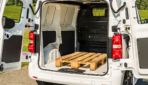 Toyota-Proace-Electric-2020-8