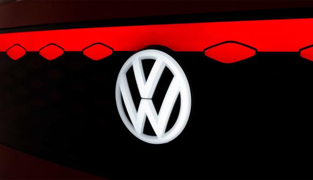 VW-ID-2