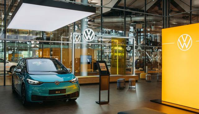 VW-ID-Store