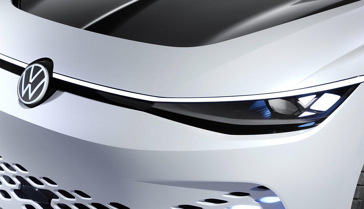 VW-Space-Vizzion-Front
