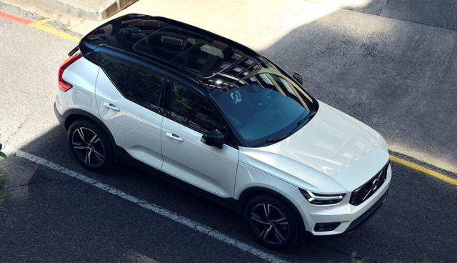 Volvo-XC40-Plug-in-Hybrid-1