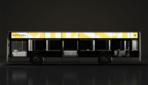 Arrivla Elektrobus-2020-1