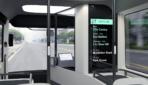 Arrivla Elektrobus-2020-2