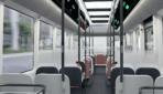 Arrivla Elektrobus-2020-3