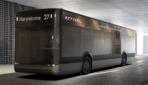 Arrivla Elektrobus-2020-4