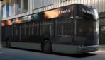 Arrivla Elektrobus-2020-5