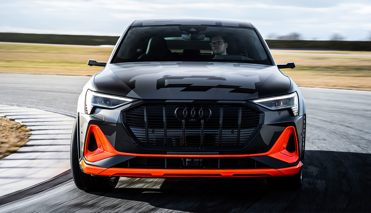Audi-e-tron-S-Sportback-2020-2