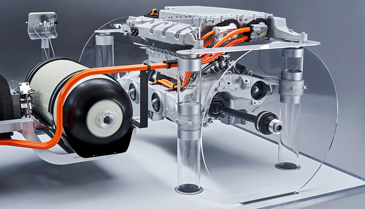 BMW-Wasserstoff-Antrieb-2020
