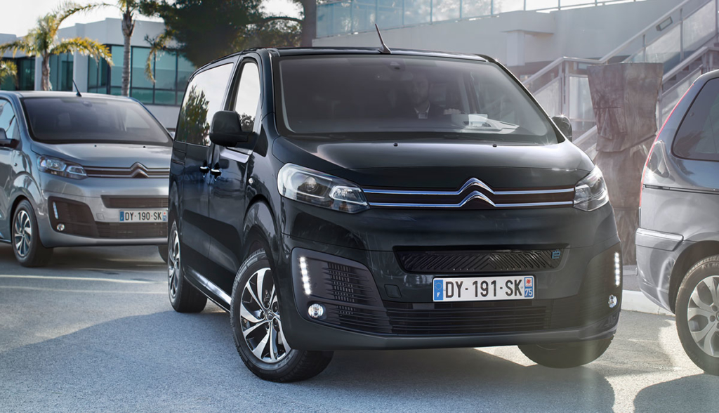 Citroen-e-SpaceTourer-2020-2-3