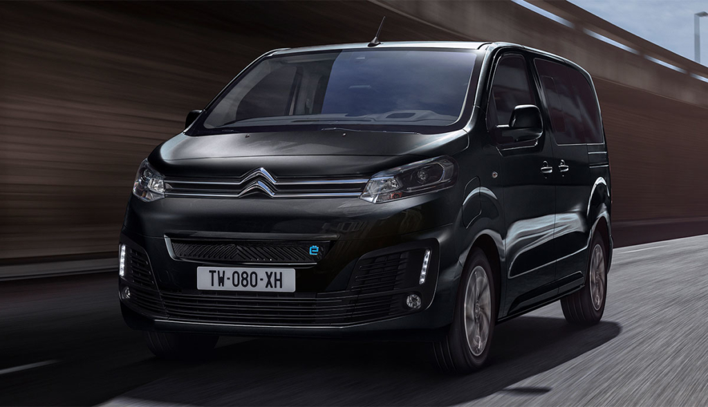 Citroen-e-SpaceTourer-2020-2-4