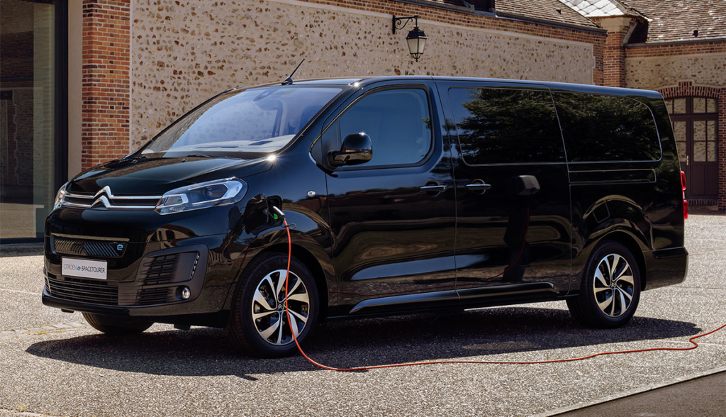 Citroen-e-SpaceTourer-2020-2