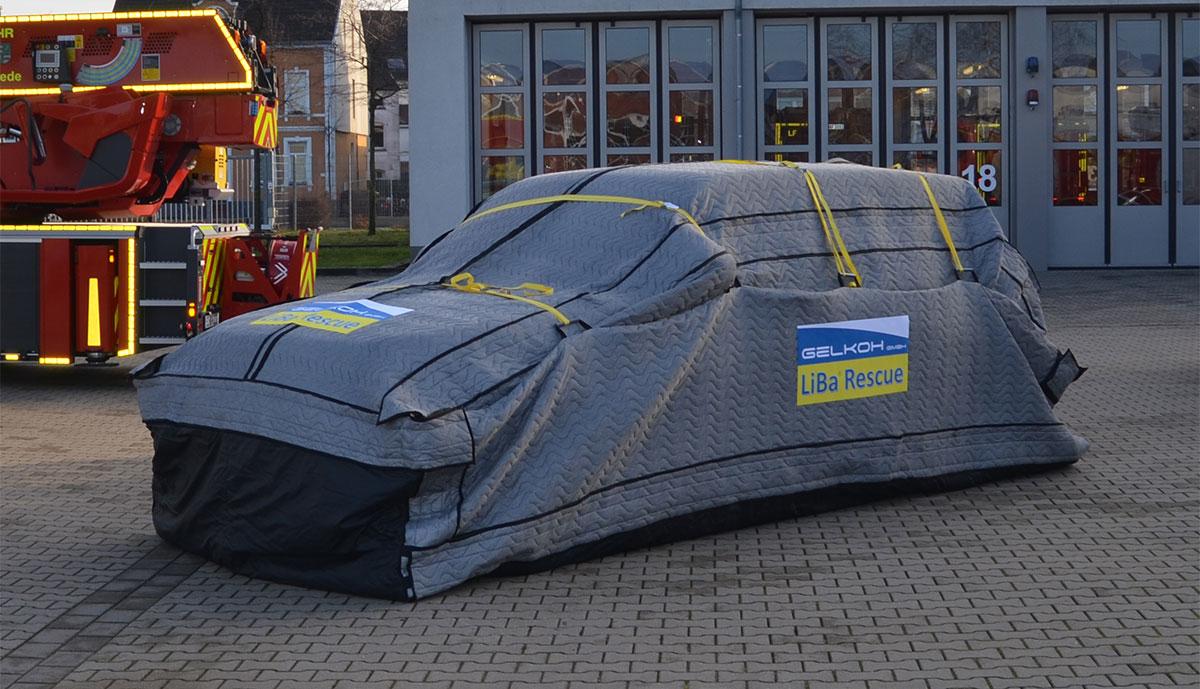 Elektroauto–Loeschdecke-Ibena-1