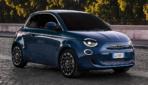 Fiat-500e-Fliesshck-2020-1