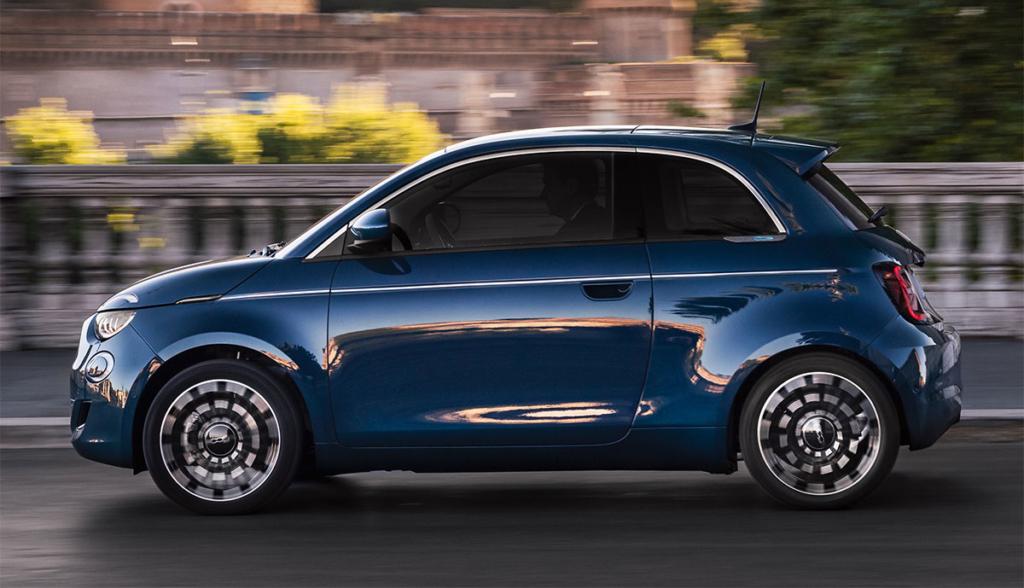 Fiat-500e-Fliesshck-2020-2