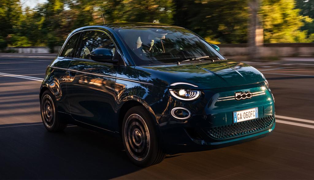 Fiat-500e-Fliesshck-2020-4