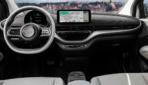 Fiat-500e-Fliesshck-2020-7