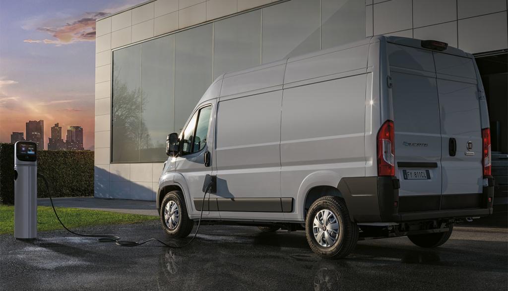 Fiat-e-Ducato-2020-1