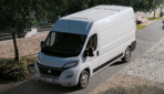Fiat-e-Ducato-2020-4