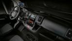 Fiat-e-Ducato-2020-5