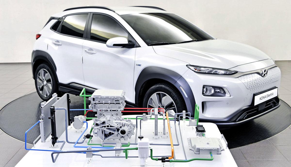 Hyundai-Kona-Waermepumpe