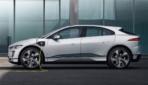 Jaguar-I-Pace-2020-1
