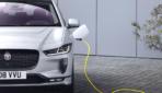 Jaguar-I-Pace-2020-3