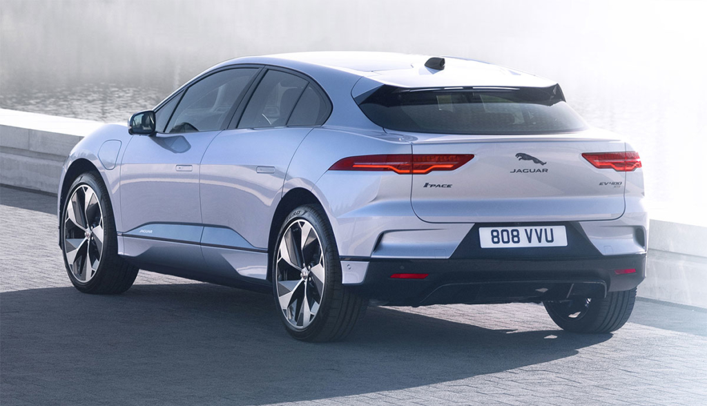 Jaguar-I-Pace-2020-4