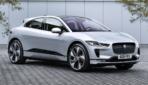 Jaguar-I-Pace-2020-5