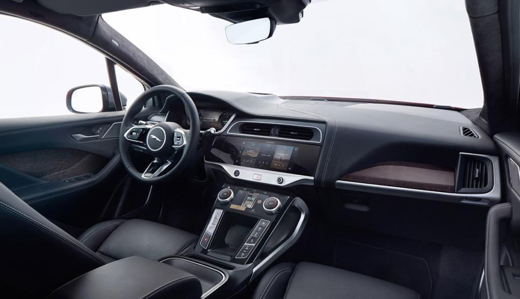 Jaguar-I-Pace-2020-6