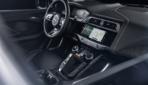 Jaguar-I-Pace-2020-7