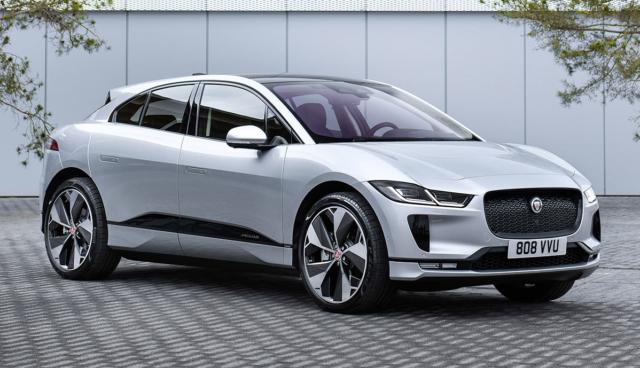 Jaguar-I-Pace-2021