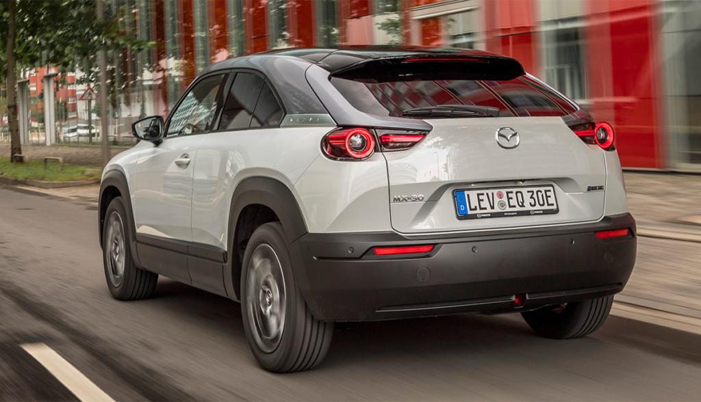 Mazda-MX-30-2020-10