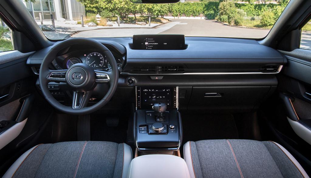 Mazda-MX-30-2020-4