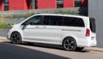 Mercedes-EQV-2020-3