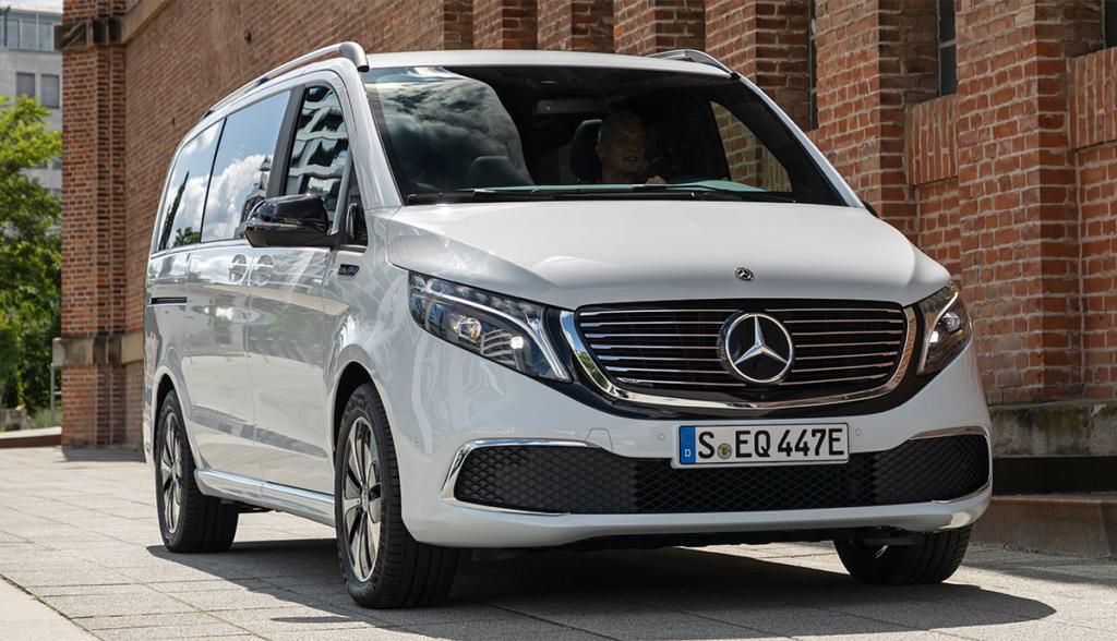 Mercedes-EQV-2020-6