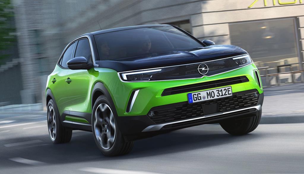 Opel-Mokka-e-2020-1