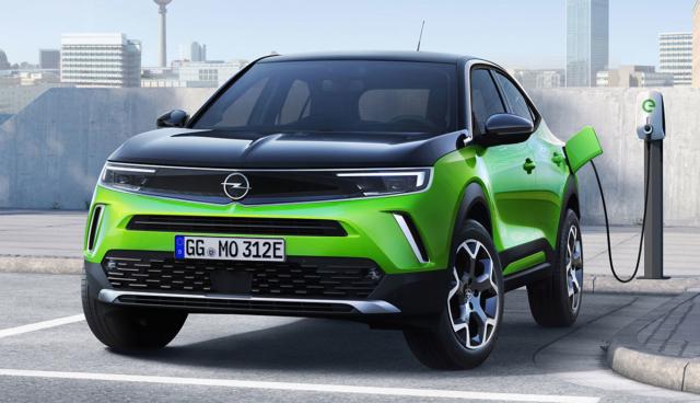 Opel-Mokka-e-2020-4
