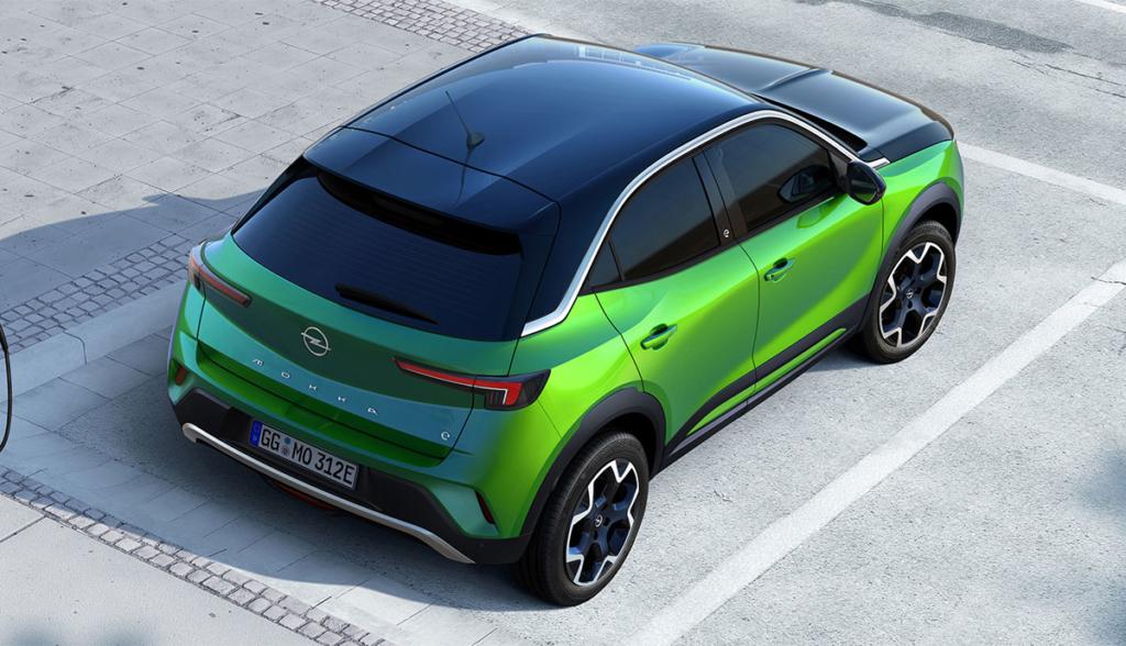 Opel-Mokka-e-2020-5