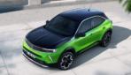Opel-Mokka-e-2020-6