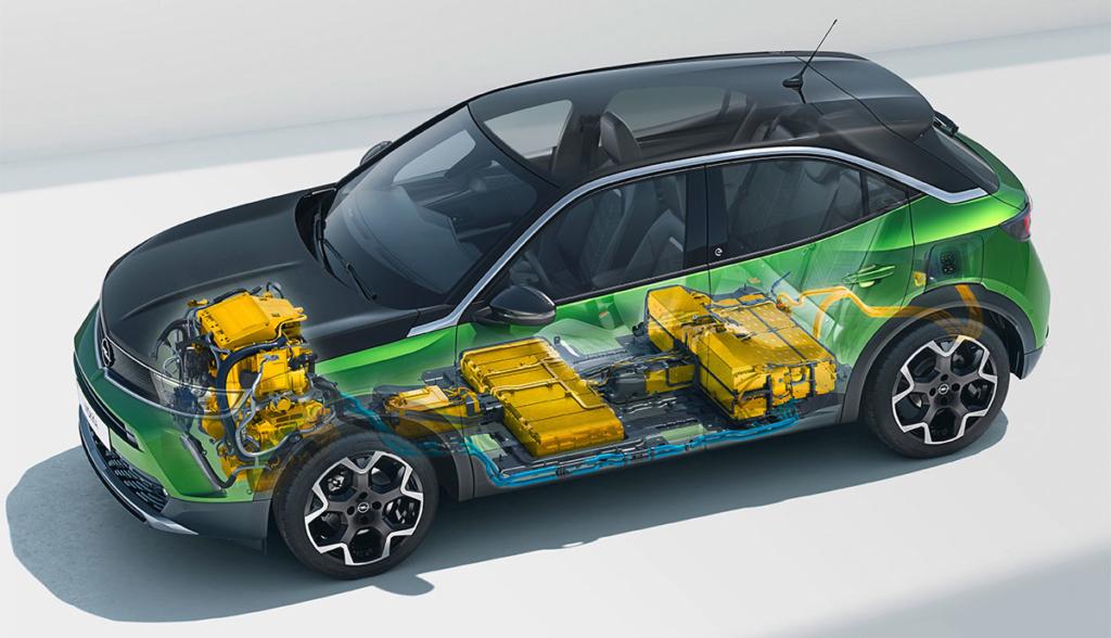 Opel-Mokka-e-2020-8