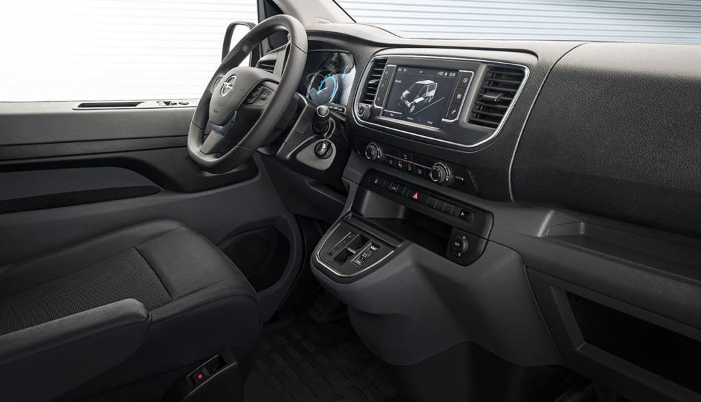 Opel-Vivaro-e-2020-7