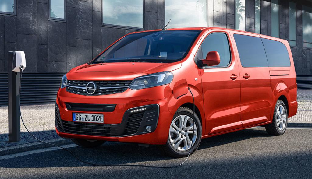 Opel-Zafira-e-Life-2020-1