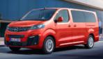 Opel-Zafira-e-Life-2020-2
