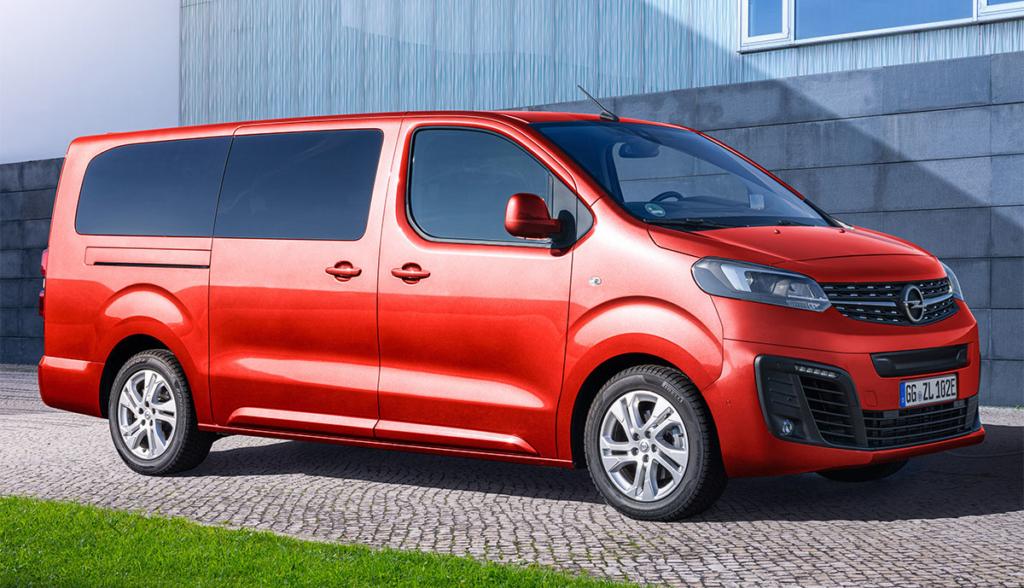 Opel-Zafira-e-Life-2020-3