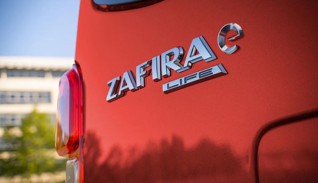 Opel-Zafira-e-Life-2020-4