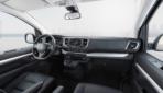 Opel-Zafira-e-Life-2020-5